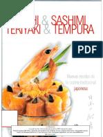 japonesa.pdf