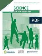 science energizer.pdf