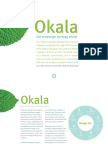 Okala_Ecodesign_Strategy_Guide_2012_Final.pdf
