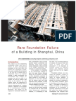 1316453167rare foundation failure-nbmcw august 2009.pdf