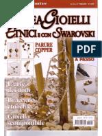 Crea Gioielli Con Swarovski 02