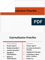 Externalisation_Maroc