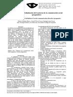 21-8-46-22.admin.Trastorno_de_la_comunicacion_social.pdf