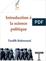 Manuel Sciences Po