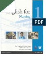 Lg_English_for_Nursing_1.pdf