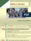lossofistasysocrates-130327104214-phpapp02