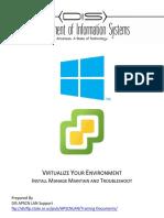 ESXi and Hyper-V.pdf