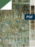 Pictura murala Moldova 178.pdf