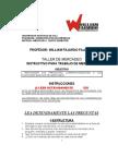 cuestionario mercadeo-2010-B