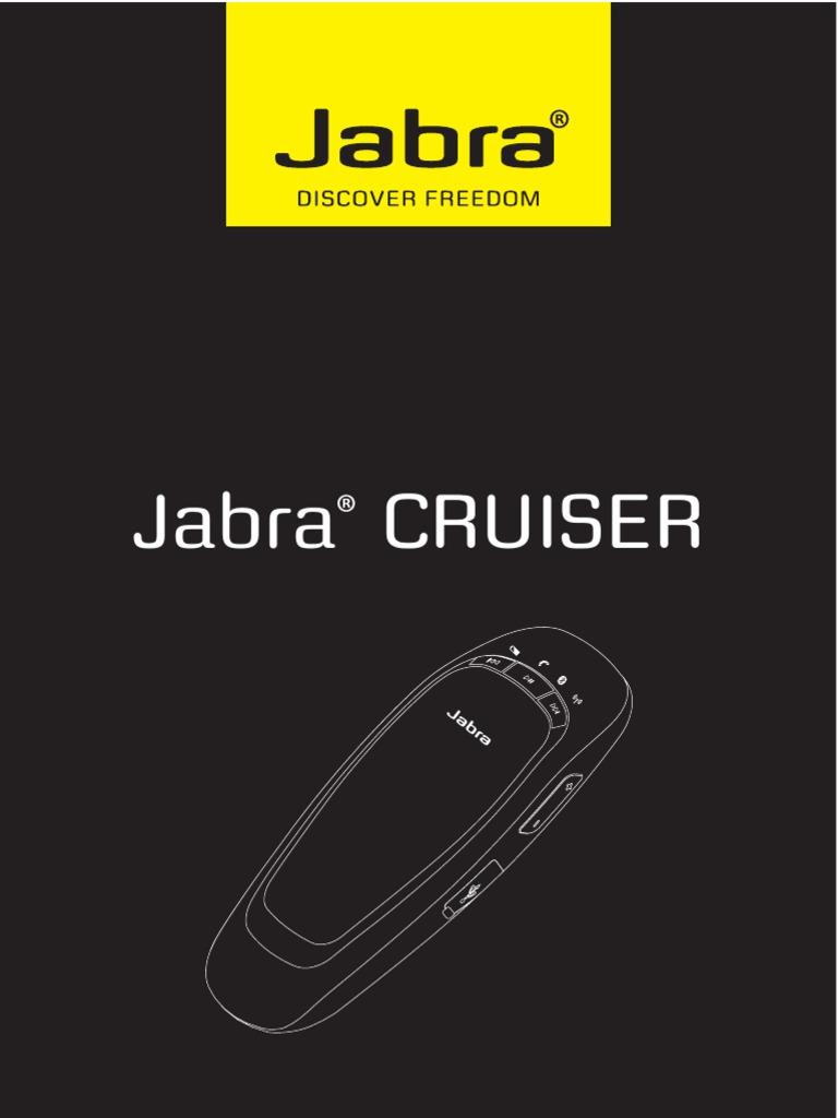 Cruiser Manual 8178  03b59ad57c2