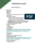 MNEMONICS-ANATOMIA-1.pdf