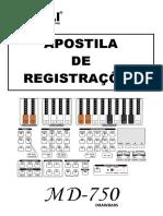 APOSTILA_MD750