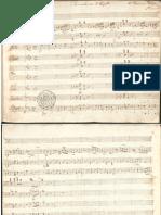 Danzi Bn Concerto