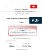Business-Plan-creation-agence-maritime-consignation-navire.pdf