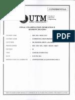 Full Text (12).pdf
