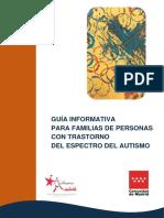guia familia niños autismo.pdf