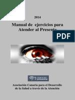PGP Manual de Ejercicios para Atender al Presente.pdf