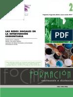 redes sociales en intervencion comunitaria.pdf