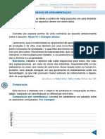 Aula 04 - Modos de Argumentação.pdf
