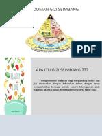 PENDOMAN GIZI SEIMBANG.pptx