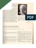 PAV.Fuselage.Drag.Galvao.pdf