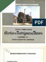 Ct Guaymas II