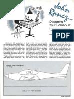 Roncz-Design-Articles.pdf