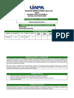 PSICOLOGIA EDUCATIVA I.pdf