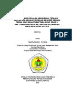 Cover Asih 1
