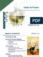 gestaodeprocessos