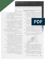 RepasoSegundaLeyTipp (1).pdf