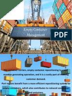 emptycontainermanagement-170918152912