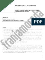 PENAL-2-CATEDRA-1