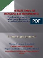 ImagemeComposiçãoVisual2018DesigndeNarrativaOrigem