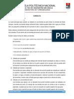 Turbina Pelton, turbinas proyectos hidroeléctricas Ecuador