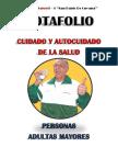 ROTAFOLIO adulto mayor.docx