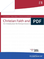 China_Christian_1_web_final.pdf