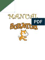 Manual Scratch