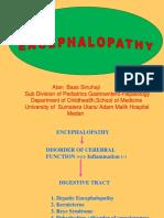 10.Encephalopathy.ppt