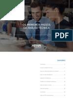 05-primeiros-passos-analise-tecnica.pdf