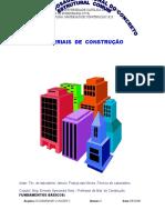 DOSAGEM  DE CONCRETO.doc