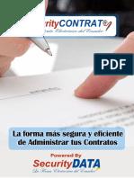 Direccion Estrategica de Sistemas y Tecnologias de La Informacion (Modulo 5)