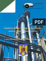 adaptarea_statiilor.pdf
