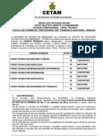 000018_EDITAIS_0031-2010_-C.T.SAAVEDRA_-_MANAUS_-_2011