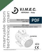 Ms Manual 4 Vimec1