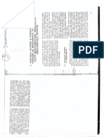 Bazele Farmacologice Ale Practicii Medicale Ed 7 2001 Stroescu.pdf