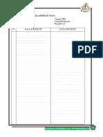 1. FORMAT KLASIFIKASI  DATA.docx