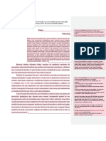 modelo_de_atividade_reflexiva_para_a_avaliacao_de_tecnologia_1.docx