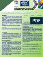 Banner DETERMINANTES DE DENGUE EM ARARAS MAIO 17 OFICIAL.ppt