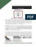 webmisunderstandingclass2.pub.pdf